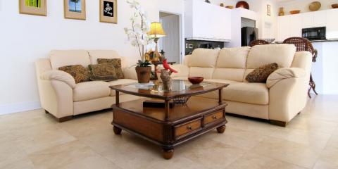 Get Leather Furniture & Home Entertainment Pieces for 70% Off!, Huber Heights, Ohio