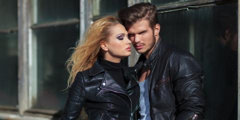 Top 3 Benefits of Custom Leather Jacket Alterations, Manhattan, New York