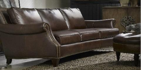 3 Essential Tips For Maintaining Your Leather Furniture, Anchorage, Alaska