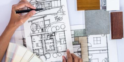 Use A Notch Above Remodeling & Repairs' Expert Consulting Services for Your Home Remodeling Needs, Lebanon, Ohio