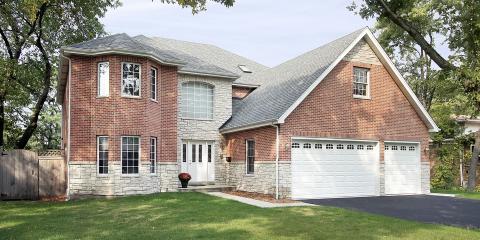 3 Benefits of Brick Sealing a Home's Exterior, Lebanon, Ohio