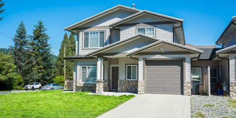 FAQ About Home Egress Window Installations, Lebanon, Ohio