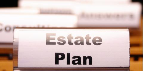 Looking for an Estate Planning Attorney? Be Sure to Ask These 3 Important Questions, Lebanon, Ohio