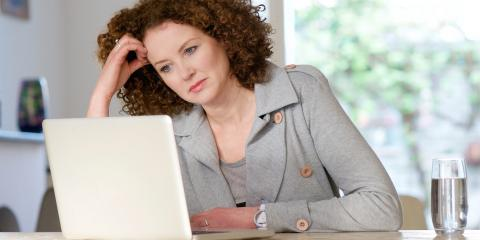 5 Tips for Writing a Fitting Obituary, Lebanon, Ohio