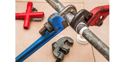 Keep The Water Flowing With Plumbing Maintenance Tips From Lebanon's Home Remodeling Experts, Lebanon, Ohio