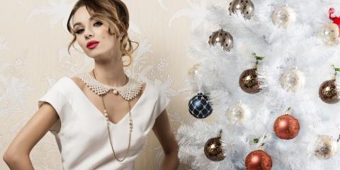 Top 5 Trends in Women's Accessories This Winter, Lebanon, Illinois