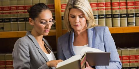 When to Hire an Attorney While Working With a Mediator, Lebanon, Ohio