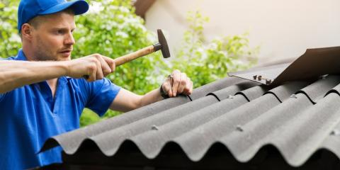 How to Prevent Mold Growth on Your Roof, Spring Hollow, Missouri