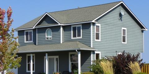 3 Things to Tell Your Personal Assistant Prior to House Sitting, Lebanon, Ohio