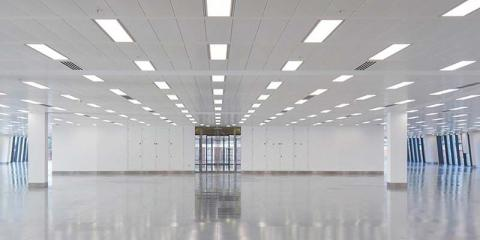 From Energy Savings to Durability: 5 Benefits of LED Lighting, Queens, New York