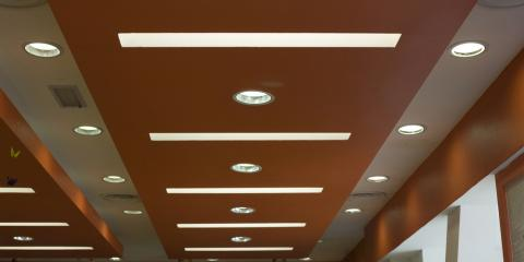 3 Reasons Your Business Should Consider an LED Upgrade, ,