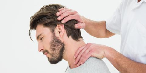 3 Reasons to Visit the Chiropractor After an Auto Accident, Leeds, Alabama