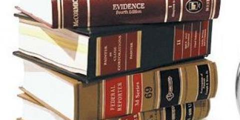 Gary C. Mitchell, P.C., Attorneys, Services, Ruidoso, New Mexico