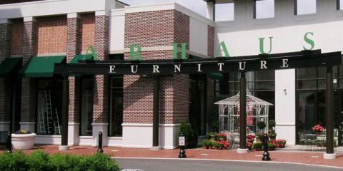 Arhaus Furniture   Lyndhurst, Home Furnishings, Shopping, Lyndhurst, Ohio