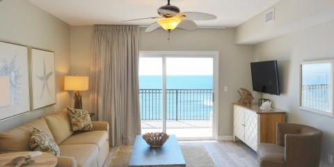Legacy 702 has a 15% discount stays now through February 2017!, Gulf Shores, Alabama