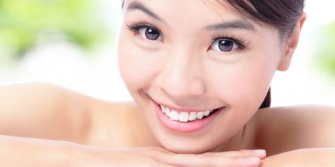3 Reasons to Choose Professional Teeth Whitening Over At-Home Products, Anchorage, Alaska