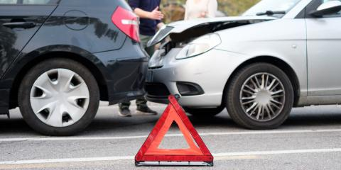 What Can Legalshield Do For Me Following A Car Accident