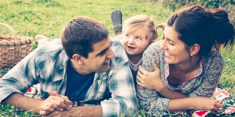 Why Millennials Should Start Estate Planning Now, Kerrville, Texas