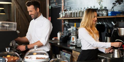 FAQ About Structuring a Small Business, Manhattan, New York
