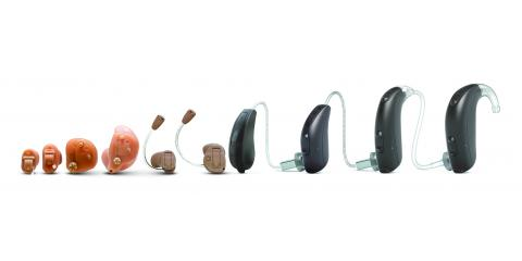 When to Ask About Hearing Aids, Honolulu, Hawaii