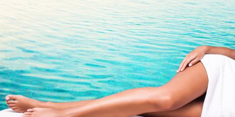 Feel Your Best With Laser Hair Removal & Weight Loss Treatments , Beaverton-Hillsboro, Oregon