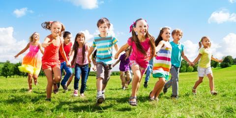 3 Pediatrician Tips for Preventing Dehydration & Heat Illness in Kids, Leitchfield, Kentucky