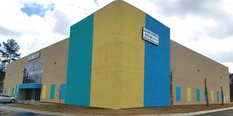 The Advantages of Storage Facilities That Offer Insurance, Wilmington, North Carolina