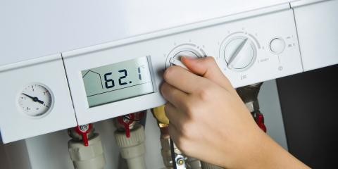 3 Tips to Choose the Best Residential Boiler, Liberty, Ohio