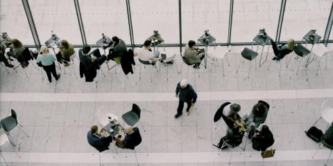 Important Advice for Entrepreneurs From Leominster's Real Estate Experts, Leominster, Massachusetts