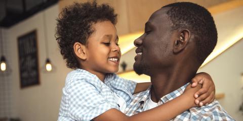 How to Change Child Custody Arrangements in Texas, Centerville, Texas