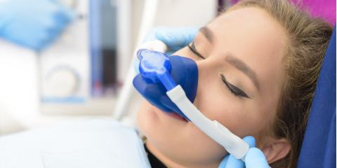 Is Sedation Dentistry a Safe Option?, Stamford, Connecticut