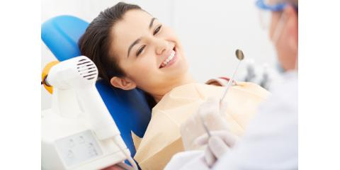 What Holistic Dentistry Really Means , Manhattan, New York