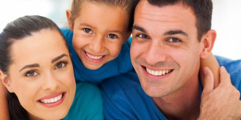 How This Appliance Solves Problems Braces Can't, Manhattan, New York