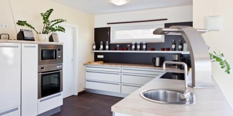 3 Kitchen Remodeling Facts to Know Before You Start , Bloomington, Minnesota