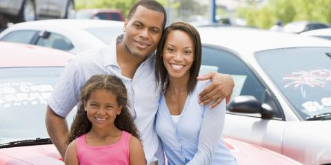 5 Qualities to Look For in a Used Car Dealership, Pittsburgh, Pennsylvania