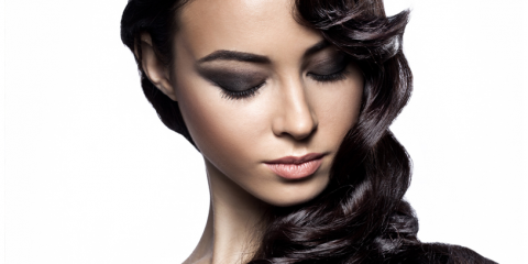 Expert Hair Stylists at Level 77 Hair Studio Offer The Best Conditioning Treatments, Manhattan, New York