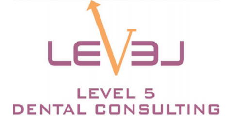 Start Your New Dental Office Off on the Right Foot With Level 5 Dental Consulting, Benton, Arkansas