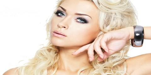 Considering Eyelash Extensions? Let The Experts at Level 77 Hair Studio Help, Manhattan, New York