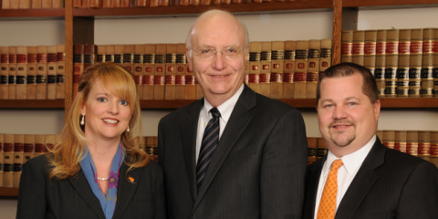 Levy, Stieh, Gaughan & Baron PC, Family Law, Services, Milford, Pennsylvania