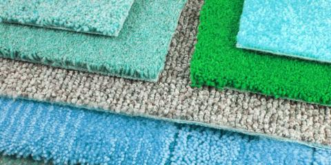 3 Factors That Affect Carpeting Life Expectancy, Fremont, Wisconsin