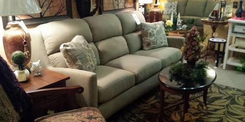 Fremont Furniture Stores