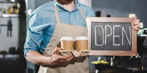 3 Common Tax Deductions for Small Business Owners, Lewisburg, Pennsylvania