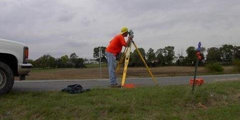 How to Choose the Best Civil Engineer, Linntown, Pennsylvania
