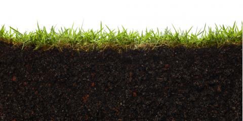 Why Lawn Aeration Should Be Part of Your Lawn Service , Lewisburg, Pennsylvania