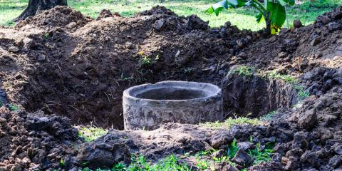 Septic Tank Cleaning: Discover the Top 3 Methods Used to Clear Septic Lines, Buffalo, Pennsylvania