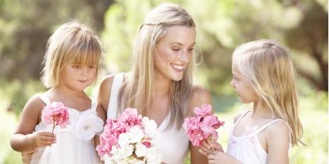 Wedding Flower Ideas for Your Special Day, Lewisburg, Pennsylvania