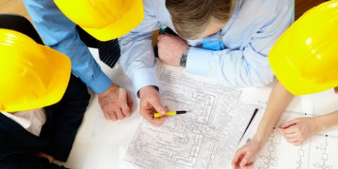 3 Tips for Keeping Your Construction Project on Track & Under Budget, Linntown, Pennsylvania