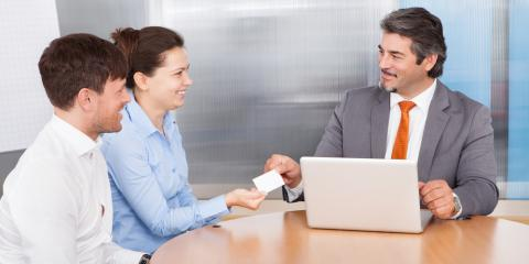 When Should You Hire an Accident Lawyer?, Lexington-Fayette Central, Kentucky