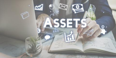 Keep These 3 Tips in Mind When Devising an Asset Protection Strategy, Silver Hill, North Carolina