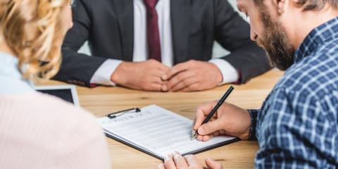 How Bail Bonds Agencies Benefit Communities, Silver Hill, North Carolina